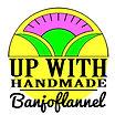 Banjoflannel logo_color_merged.jpg