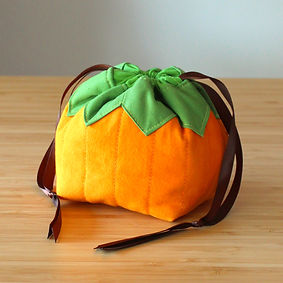 Pumpkin named pouchy_1.jpg