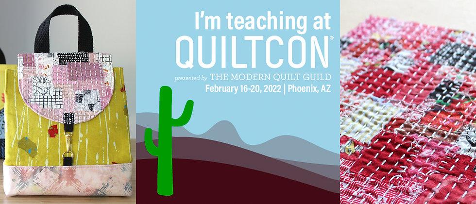 Quiltcon2022_banner6.jpg