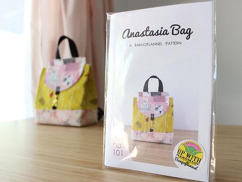 Anastasia Bag_print_2.jpg