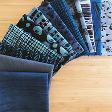 The Blue One kit palette.JPG