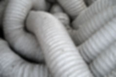 air duct cleaning ducts.jpg