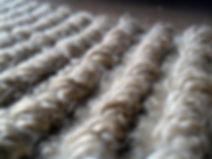 air duct cleaning carpet fiber.jpg