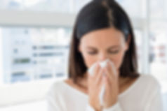air duct cleaning allergies.jpg