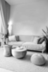 Livingroom-duct cleaning.jpg