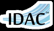 IDAC_logo_TRANS.png