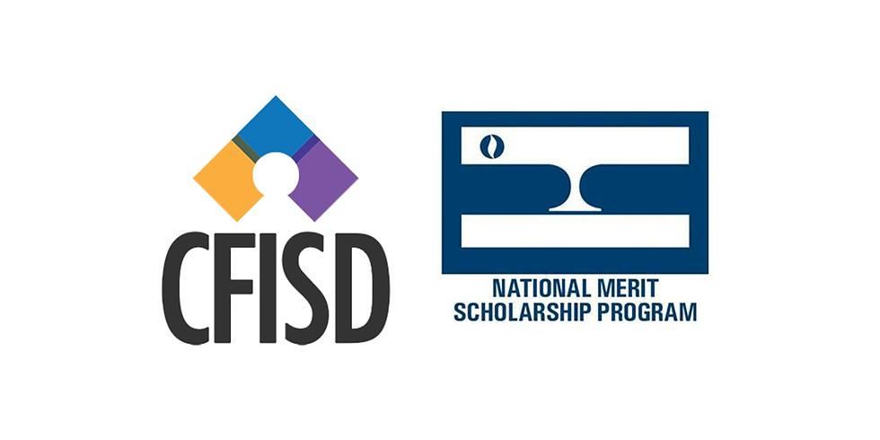 National Merit Scholarship Recognition