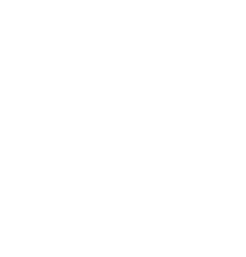 Cy-Hoops-2019-white-02.png