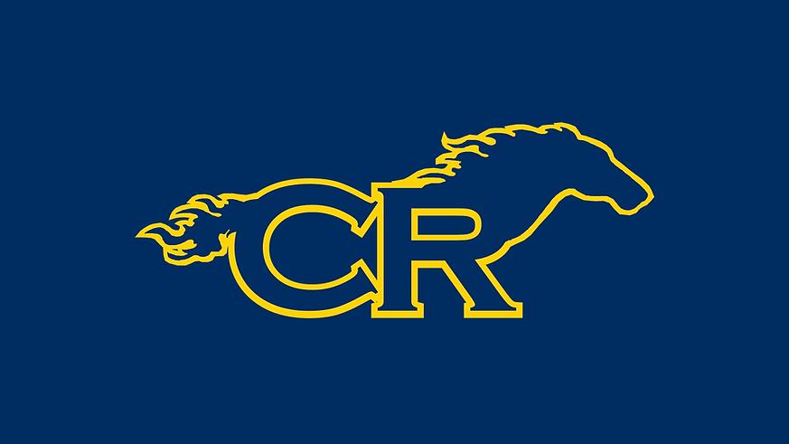 Cypress Ranch High School Awards Ceremony
