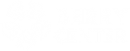 02 Berry-Center-Logo-White-Primary.png