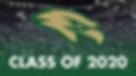 2020_CyFalls_Grad.png