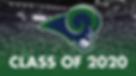 2020_CyRidge_Grad.png