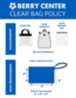 CFISD Clear Bag-02.png
