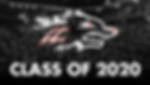 2020_LCHS_Grad.png