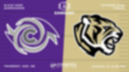190111-Playoffs-2-02.png