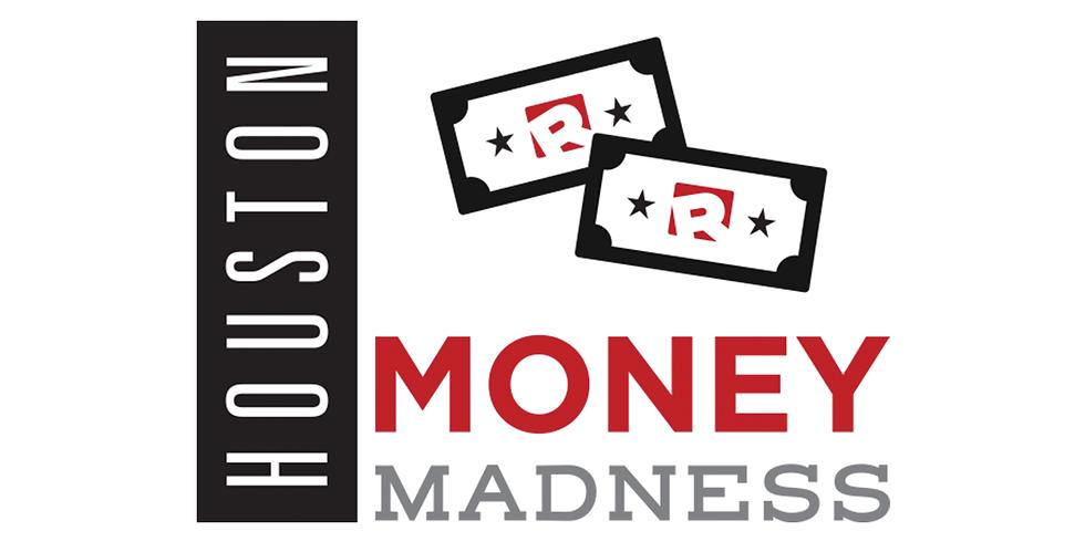 Redline Cheer - Money Madness