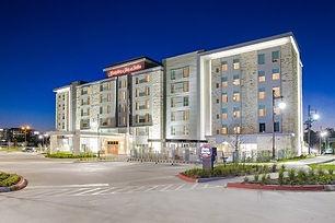 hampton-inn-suites-north.jpg