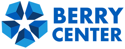02 Berry-Center-Logo-Primary.png