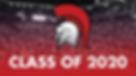2020_CyLakes_Grad.png