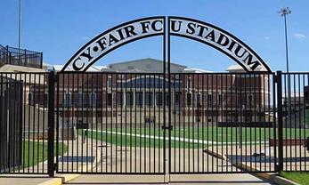 0622-Cy-Fair-FCU-Stadium-1.jpg