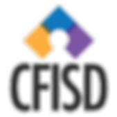cfisd full color condensed stacked.png