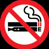 berry-center-no-smoking-02.png