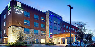 holiday-inn-express-and-suites-cypress-5172232694-2x1.jpeg
