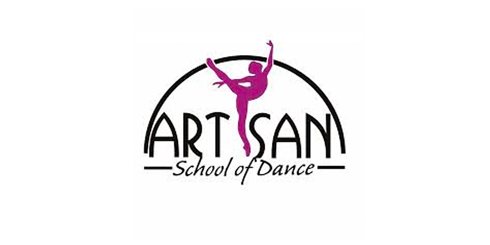 Artisan Ballet Company's 13th Annual Nutcracker Ballet