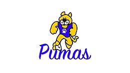 Postma Elementary School Awards Ceremony