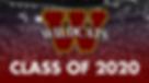 2020_CyWoods_Grad.png
