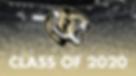 2020_CyPark_Grad.png