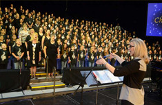 18-choral festival.jpg