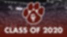 2020_CyFair_Grad.png