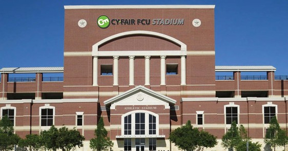 Cy-Fair-FCU-Stadium--565x300.jpg