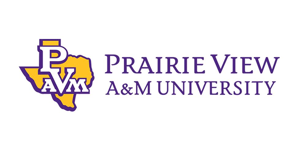 PRAIRIE VIEW A&M GRADUATION FALL GRADUATION