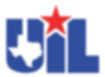 uil-logo-01.png