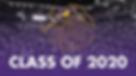2020_JVHS_Grad.png