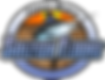Sailfish Floors Logo