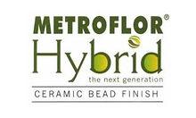 metroflor_hybrid.jpg