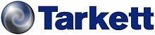 Tarkett_logo.jpg