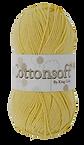 Cottonsoft DK Ball.png
