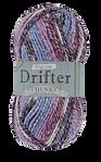 Drifter-Chunky.png