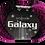 Thumbnail: Galaxy DK