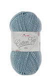 Cotton-Top-DK-Ball.png