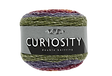curiosity-ball.png