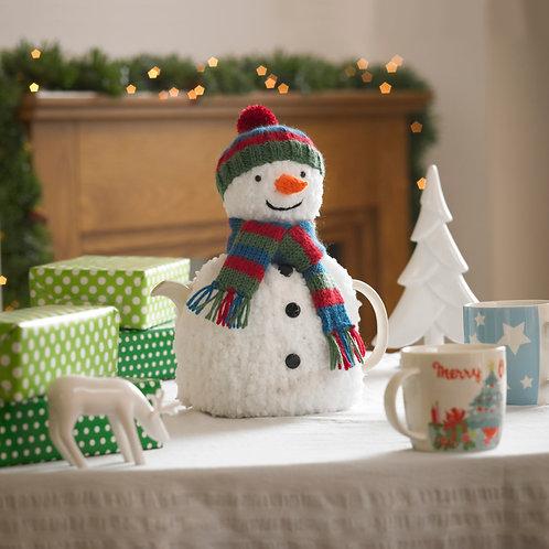 Christmas Knits 1