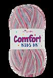 Comfort-Kids-DK-Ball.png