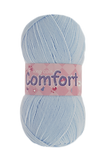 Comfort 3ply.png