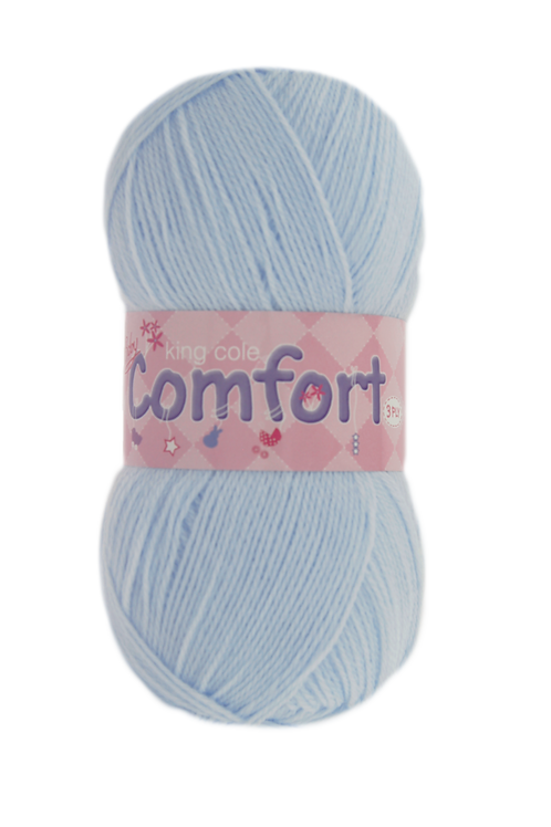 Comfort 3 ply