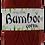 Thumbnail: Bamboo Cotton DK